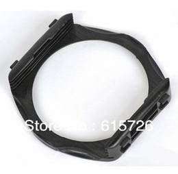 Wholesale-77mm ring Adapter + 10pcs square color filter + Filter box for Cokin P series+ tracking number