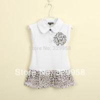 Discount Italian Designer Clothing For Kids Wholesale Girls Clothing Baby
