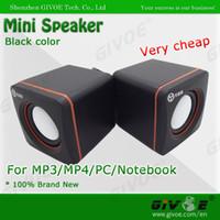 Cheap notebook laptop Best mp4 player