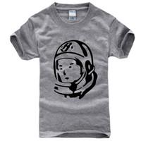 Cheap club shirt Best bbc shirt