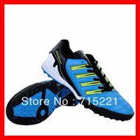 rubber boot - real brands gold leather shoes men color rubber boots discount soccer cleats websites