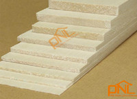 balsa sheet - BALSA WOOD Sheets ply x100x4mm EXCELLENT QUALITY Model Balsa Wood