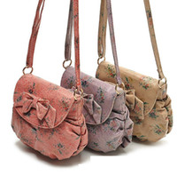 Everything COACH on Pinterest | Coach Bags, Coach Legacy and Coach