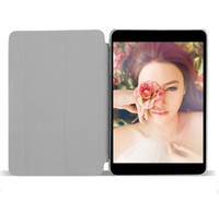 Wholesale Original PU Case for ifive mini3gs mini3gs Cover FNF ifive Mini gs Tablet PC mini3gs case