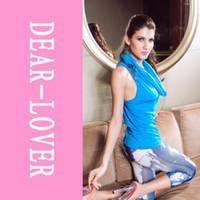 aqua delivery - Aqua Rhinestone Cowl Neck Ladies Tank Mini Dress LC25012 Cheaper price Cost Fast Delivery