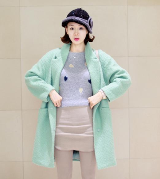 You searched for: mint green jacket! Etsy is the home to thousands of handmade, vintage, and one-of-a-kind products and gifts related to your search. Vintage mint coat, S M kelly green, puffy winter parka, 80s 90s womens puffer, snow boarding swag, white stag windbreaker Rain Jacket, Mint Green, Mint Green Lining, Viv & Lou, Kids Sizing.