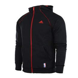 Wholesale Original Adidas spring men s jacket knitted ross outerwear adidas jacket Original quality F89232