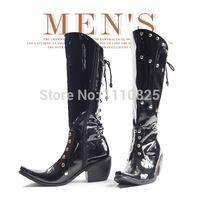 Cheap boots men Best shoes men