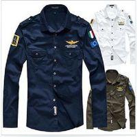 Cheap camouflage clothing Best uniform camouflage clothing