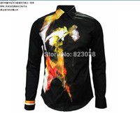 Cheap Wholesale Men's Designer Clothes Wholesale Mens Designer Brand