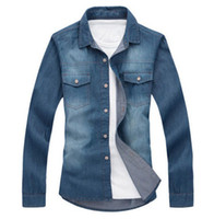 Cheap style clothing Best fit shirts