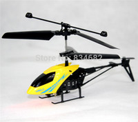Cheap No Brand rc plane Best No Brand Electric control aircraft