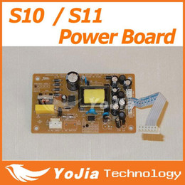 Wholesale Power Supply board SMPS for openbox s10 s11 skybox s10 s11 satellite receiver Post