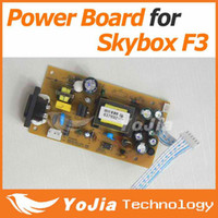Wholesale Power Supply board SMPS for Original Skybox F3 HD Satellite Receiver Post