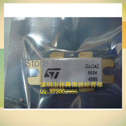 Wholesale SD2942 HF tube module IC franchise store operator