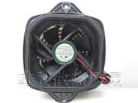 al por mayor refrigeración del inversor-Entrega mayor-Libre. 0.50a secador secador de ventilador de refrigeración del convertidor original CD9225HH12SA 12V