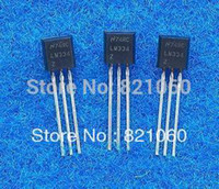 adjustable current source - LM334Z LM334 TO Terminal Adjustable Current Sources IC