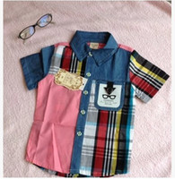 Boys Designer Clothes Wholesale Cheap Wholesale Children s