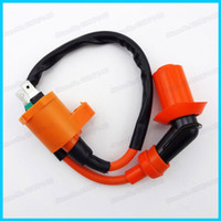 Cheap ignition coil Best moped scooter