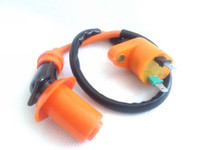 Cheap ignition coil Best gy6 scooter