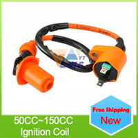 Cheap spark plug Best ignition coil