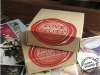 Cheap wholesale love Best postcard love