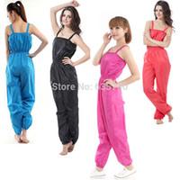 aerobics weight loss - Aerobics Clothing Weight Loss Pants Service Slimming Pants Weight Clothing Women Sauna Service Sauna Suit Sauna Pants