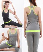 Cheap women yoga Best fitness yoga