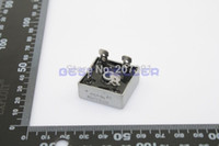 Wholesale A V Metal Case Bridge Rectifier SEP KBPC5010