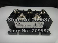 rectifier - MDS200A Phase Diode Bridge Rectifier A Amp V