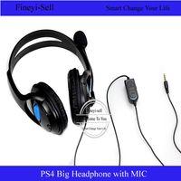 Cheap wired headset Best headphone headset
