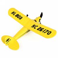 Cheap model toy Best plane model