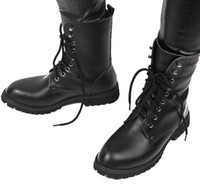 Cheap Fashionable Winter Boots For Men | Free Shipping Fashionable