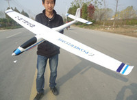 airplane kit rc - glider remote control plane KIT model plane airplane aeromodelos rc model aircraft with aviao toys