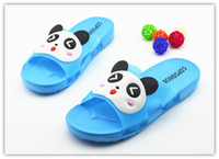 Cheap family shoes Best slipper shoes