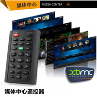 windows media center - hot USB PC REMOTE WITH REMOTE BOOT FUNCTION USE FOR WINDOWS MCE XBMC Media center