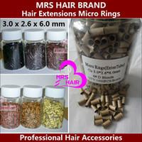 Cheap rings hair Best loop hair
