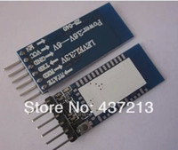 arduino mega bluetooth - V1 pro Bluetooth Serial Transceiver Module Base Board For HC HC Arduino MEGA UNO R3 A103 etcHC or