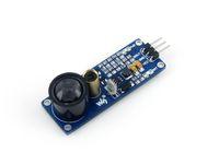 avr receiver - Waveshare Laser Receiver Module Laser Sensor Module Transmitter Module for STM32 AVR PIC