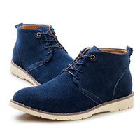 Cheap sneakers shoes Best ankle boots
