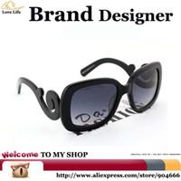 Cheap sunglasses women Best glasses women