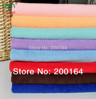 Cheap microfiber towel Best hand towel
