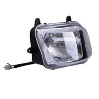 Cheap accessories headlight Best headlight headlight