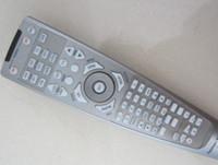 av universal remote - AVR247 HK AVR525 AVR135 AVR145 AV receiver Remote Control AVR230 AVR240