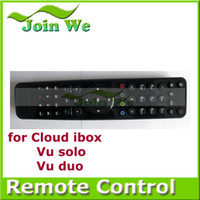 Cheap wholesale remote Best box remote