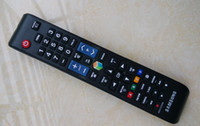 Wholesale Original Remote Control AA59 A For Samsung D Smart TV Common AA59 A A