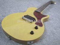lp guitar - Electric Guitar LP Guitar Junior high quality