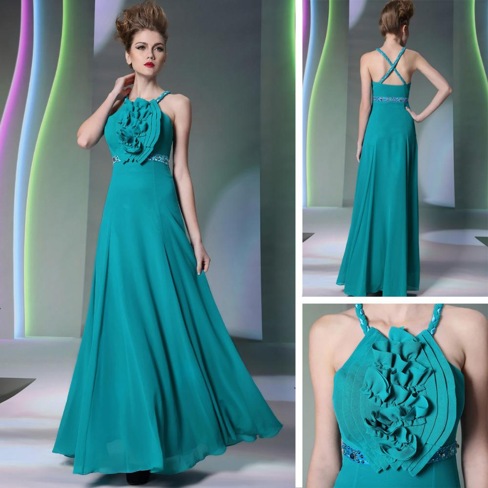 Evening Dresses Boutique