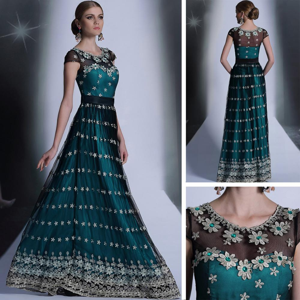 Evening Dress Boutique | Cocktail Dresses 2016