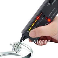 Wholesale Culti Diamond Tester II Diamond Tester Pen